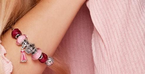 Pandora-Disney-collectie-kopen-bij-Wolters-Juweliers-Coevorden-Emmen