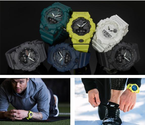Casio-g-shock-g-squad-serie-GBA-800--horloge-kopen-bij-Wolters-Juweliers-Coevorden-Emmen