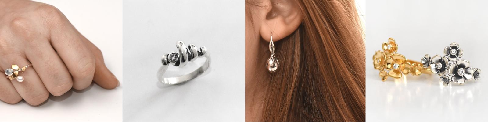 Rabinovich-unieke-sieraden-verkrijgbaar-bij-Wolters-Juweliers-Coevorden-Emmen