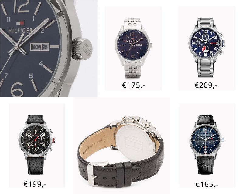 tommy-hilfiger-heren-horloges-bij-Wolters-Juweliers-Coevorden-Emmen