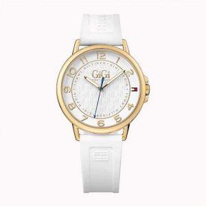 Tommy-Hilfiger-wit-horloge-Gigi-Hadid-kopen-bij-Wolters-Juweliers-Coevorden-Emmen