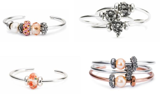 Trollbeads-bangles-inspiratie-Wolters-Juweliers-Coevorden-Emmen