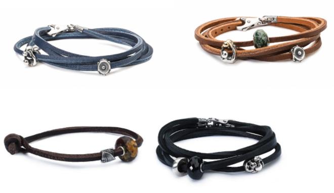 Trollbeads-mannen-sieraden-stoere-armbanden-en-kralen-verkrijgbaar-bij-Wolters-Juweliers-Coevorden-Emmen
