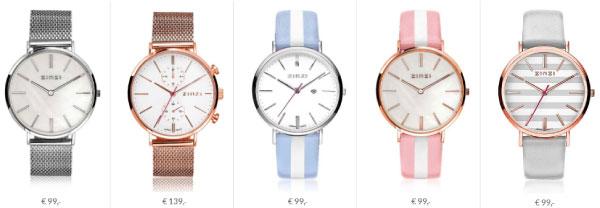 Zinzi-horloges-parelmoer-nieuwe-trendy-watches-horloge-kopen-bij-Wolters-Juweliers-Coevorden-Emmen