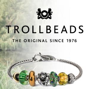 trollbeads-sieraden-kopen-bij-Wolters-Juweliers-Coevorden-Emmen