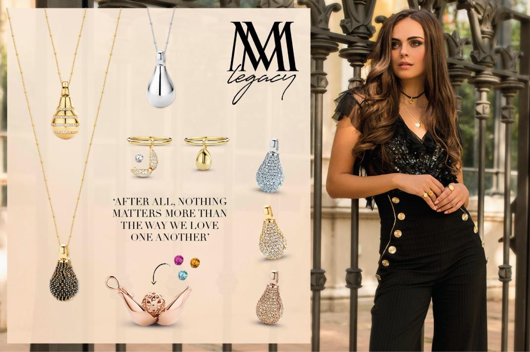 Mi-moneda-luxe-sieraden-legacy-collectie-nieuw-kopen-bij-Wolters-Juweliers-Coevorden-Emmen