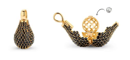 mi-moneda-legacy-pendant-openen-Wolters-Juweliers-Coevorden-Emmen