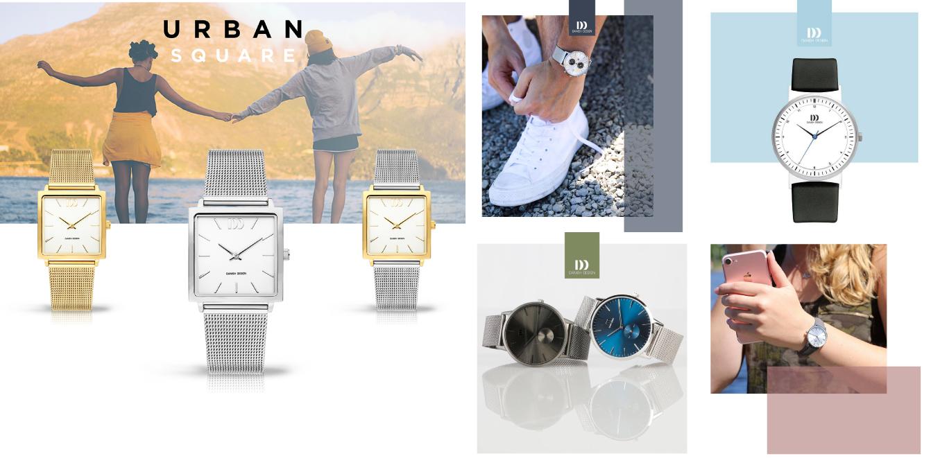DANSIH-DESIGN-horloges-wolters-Juweliers-Coevorden-Emmen