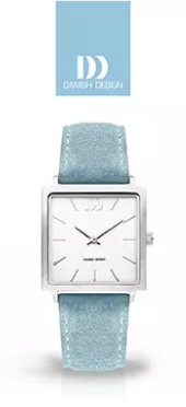 Danish-design-horloge-urban-IV24Q1248-wolters-juweliers-coevorden-emmen