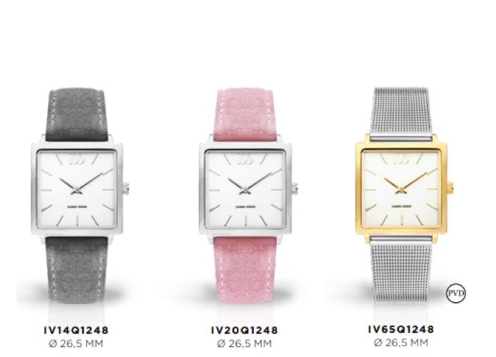 Danish-design-horloge-urban-wolters-juweliers-coevorden-emmen