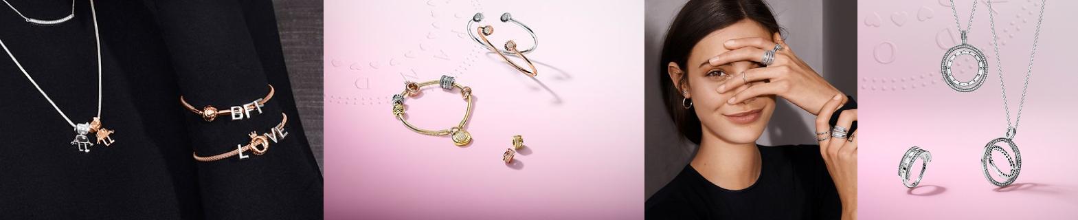 Pandora-signature-collectie-Wolters-Juweliers-Coevorden-Emmen
