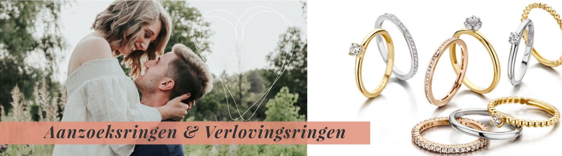 Aanzoeksringen-en-verlovingsringen-ruime-collectie-kopen-Wolters-Juweliers-Coevorden-Emmen