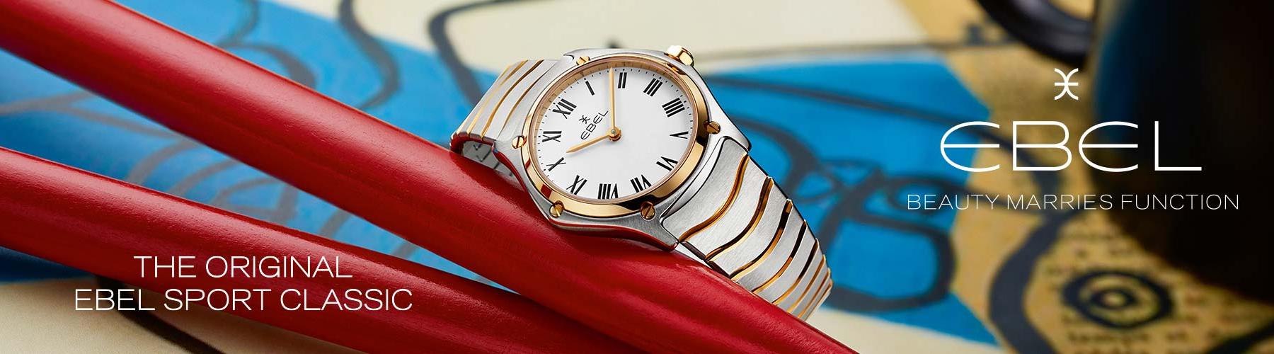 Ebel-sport-classic--luxe-horloge-kopen-bij-Wolters-Juweliers