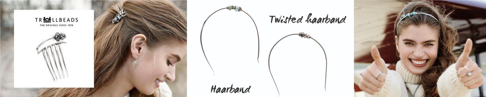 Trollbeads-haarband-en-haarkam-sieraad-verkrijgbaar-bij-Wolters-Juweliers-Coevorden-Emmen