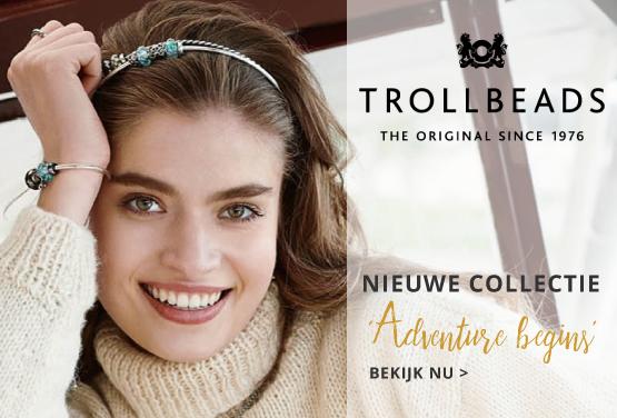 Trollbeads-sieraden-glaskralen-beads-hangers-ringen-kopen-bij-Wolters-Juweliers-Coevorden-Emmen