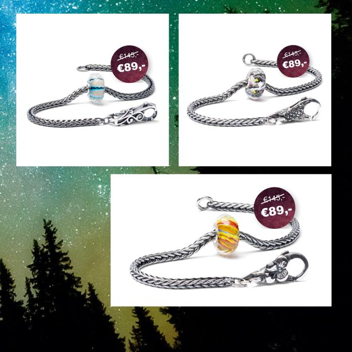 trollbeads-feestelijke-actie-armband-bij-Wolters-Juweliers-Coevorden-Emmen