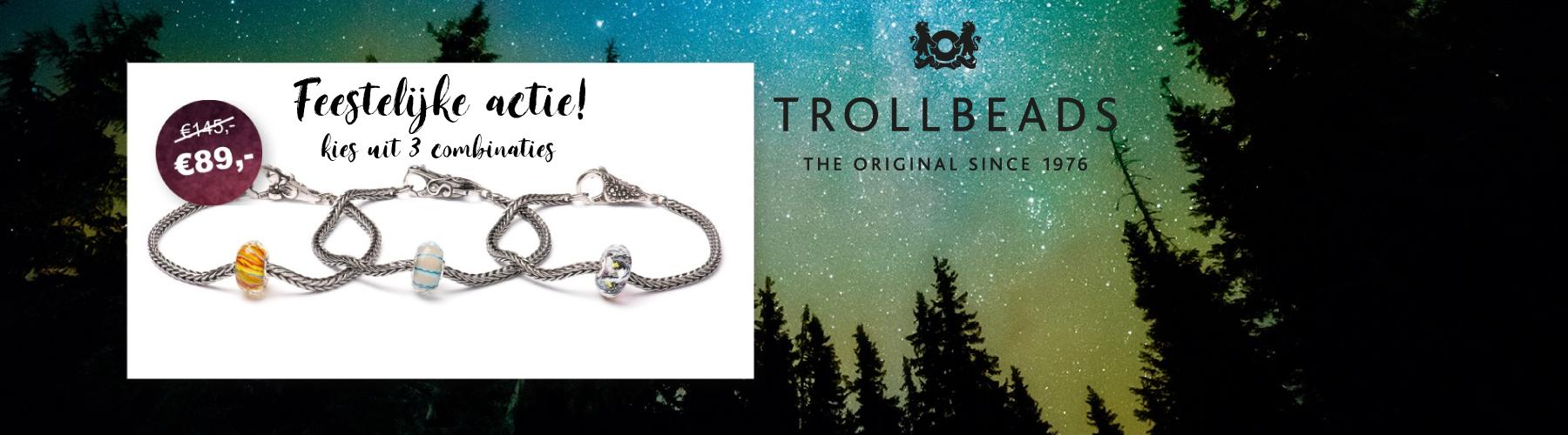 trollbeads-feestelijke-actie-bij-Wolters-Juweliers-Coevorden-Emmen