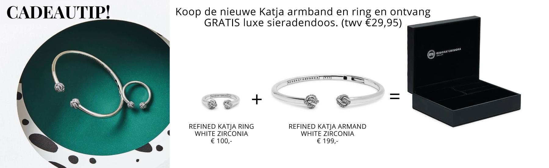 BUDDHA-TO-BUDDHA-cadeautip-gratis-sieradendoos-bij-Katja-set-bij-Wolters-Juweliers-Coevorden-Emmen