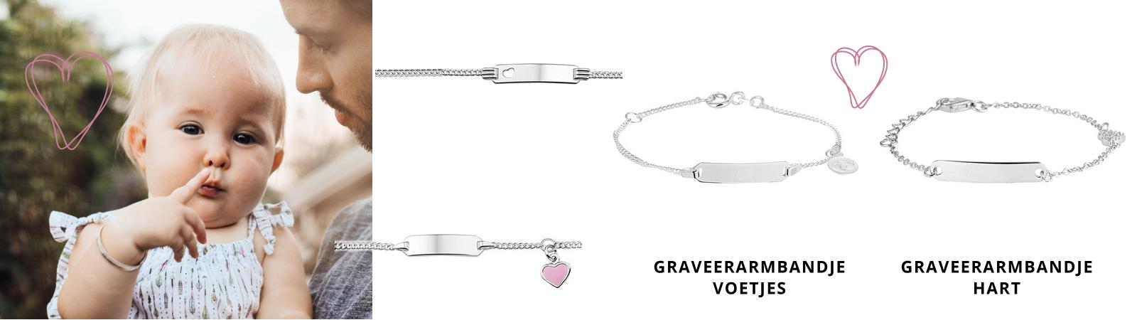 Sieraden-cadeau-baby-zilveren-en-gouden-geboortesieraden-verkrijgbaar-bij-Wolters-Juweliers-Coevorden-Emmen