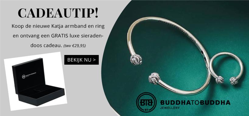 Buddha-to-Buddha-katja-armband-en-ring-met-cadeaubox-cadeau-bij-Wolters-Juweliers-Coevorden-Emmen
