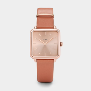 CLUSE-LA-GARCONNE-ROSE-GOLD-BUTTERSCOTCH-CL60010