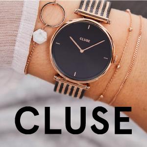 Cluse-horloge-stijlvolle-trendy-dameshorloge-kopen-of-cadeau-doen-verkrijgbaar-bij-Wolters-Juweliers-Coevorden-Emmen
