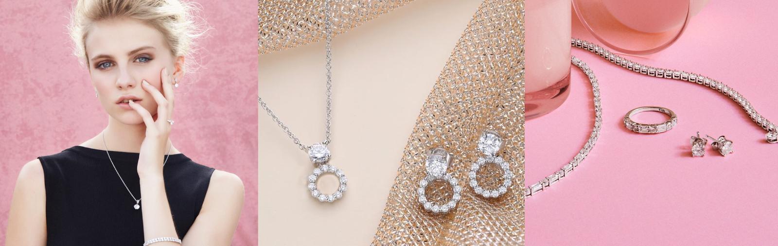 Diamonfire-collectie-zilveren-sieraden-zirkonia-kopen-bij-Wolters-Juweliers-Coevorden-Emmen