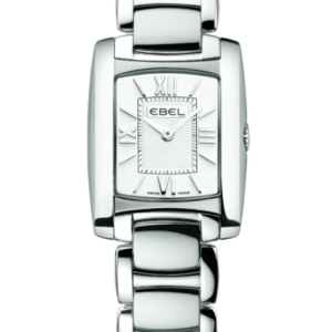EBEL-Brasilia-Watch-1215601