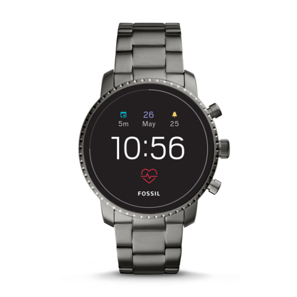 Fossil-FTW4012