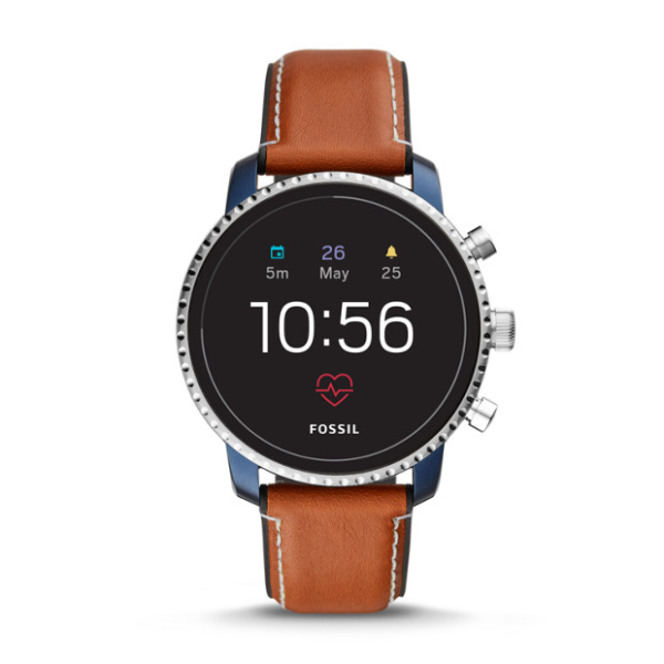 Fossil-FTW4016