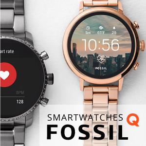 Fossil-wearables-Fossil-Q-Venturist-en-Q-Explorist-smartwatch-bij-Wolters-Juweliers-Coevorden-Emmen