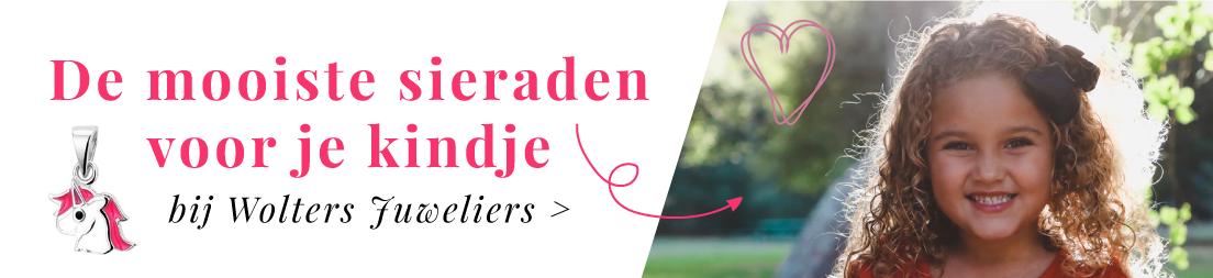 Kinderarmbandjes,-kinderringen,-oorknopjes,-hangertjes-kopen-bij-Wolters-Juweliers-Coevorden-Emmen