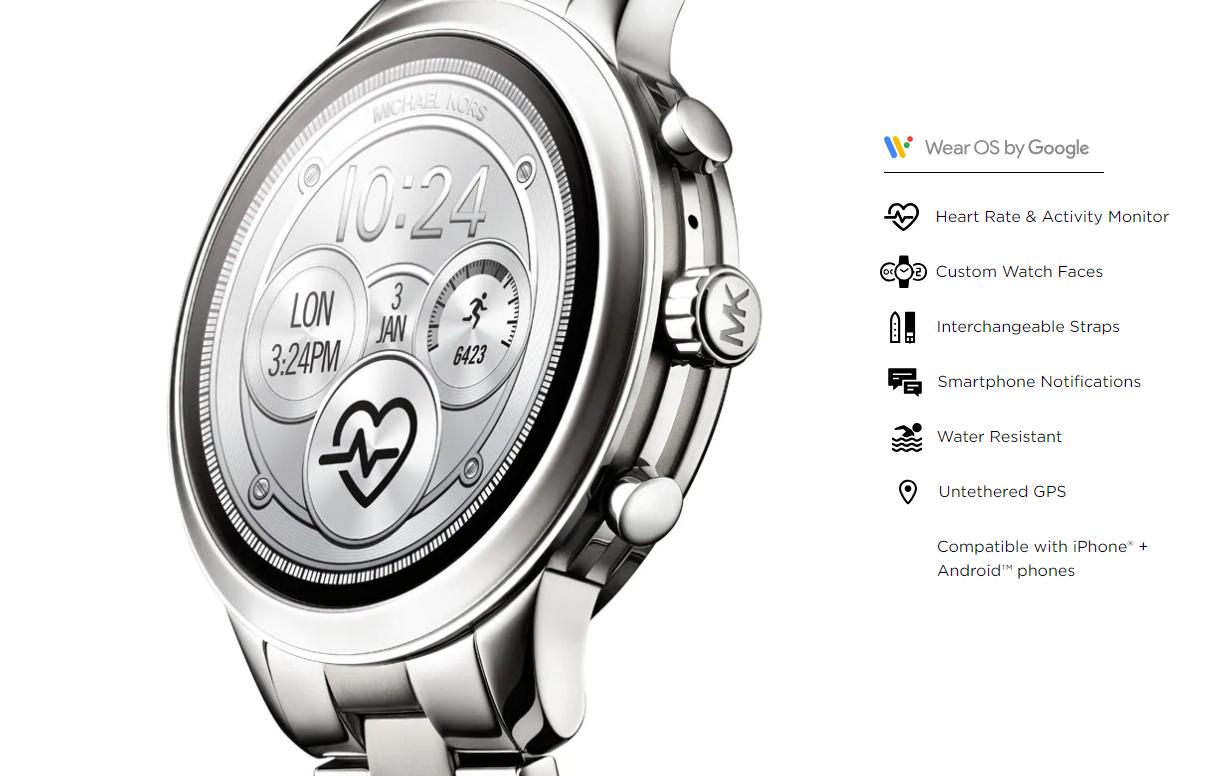 Michael-Kors-smartwatch-acces-Wolters-Juweliers-Coevorden-Emmen
