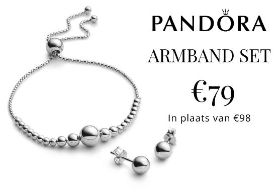 Pandora-armband-set-actie-cadeauset-kopen-bij-Woltes-Juweliers-Coevorden-Emmen