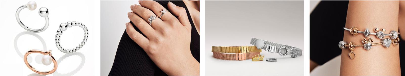 Pandora-armbanden,-ringen,-hangers,bedels,-zilveren-en-gouden-sieraden-kopen-bij-Wolters-Juweliers-Coevorden-Emmen