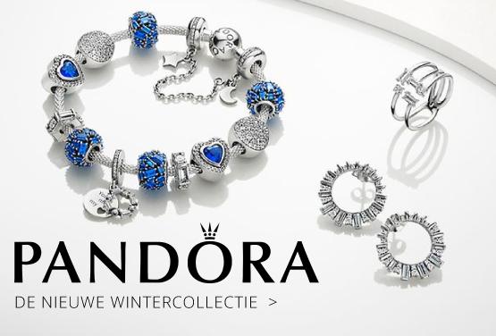 Pandora-armbanden,-sieraden,-bedels,-hangers,-ringen-koop-je-bij-Wolters-Juweliers-Coevorden-Emmen