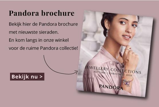 Pandora-brochure-herft-winter-2018-2019