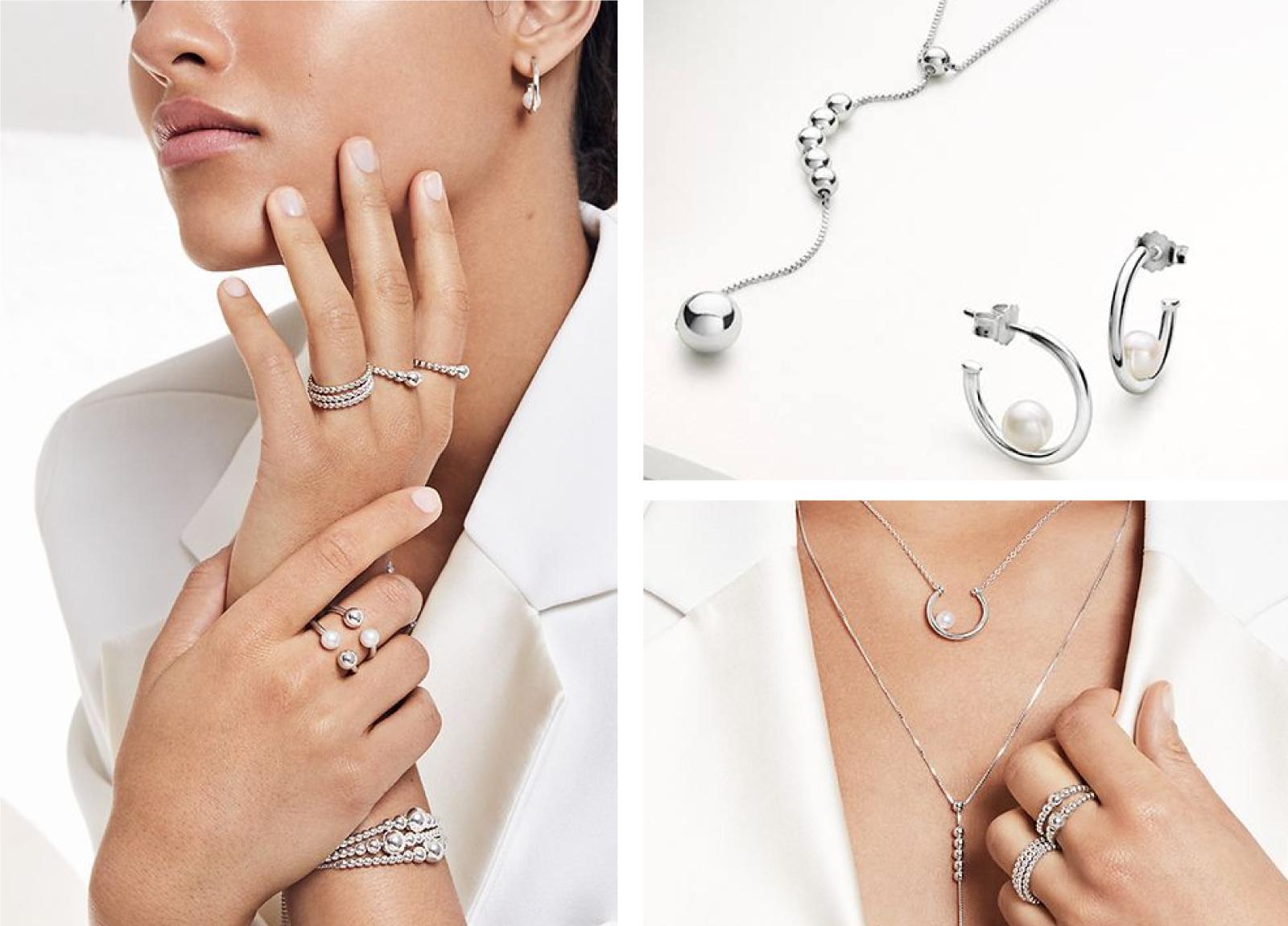 Pandora-elegant-met-Purely-bij-Wolters-Juweliers-Coevorden-Emmen