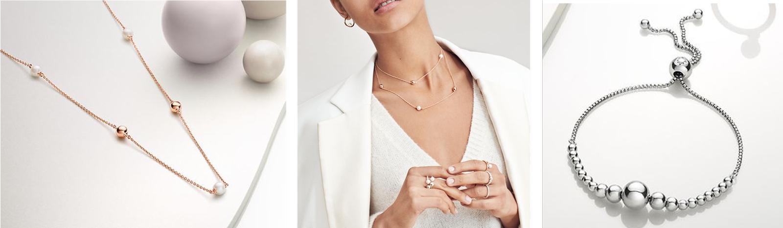 Purely-Pandora-stijlvolle-armbanden,-ringen,-oorbellen,-charms-kopen-bij-Wolters-Juweliers-Coevorden-Emmen