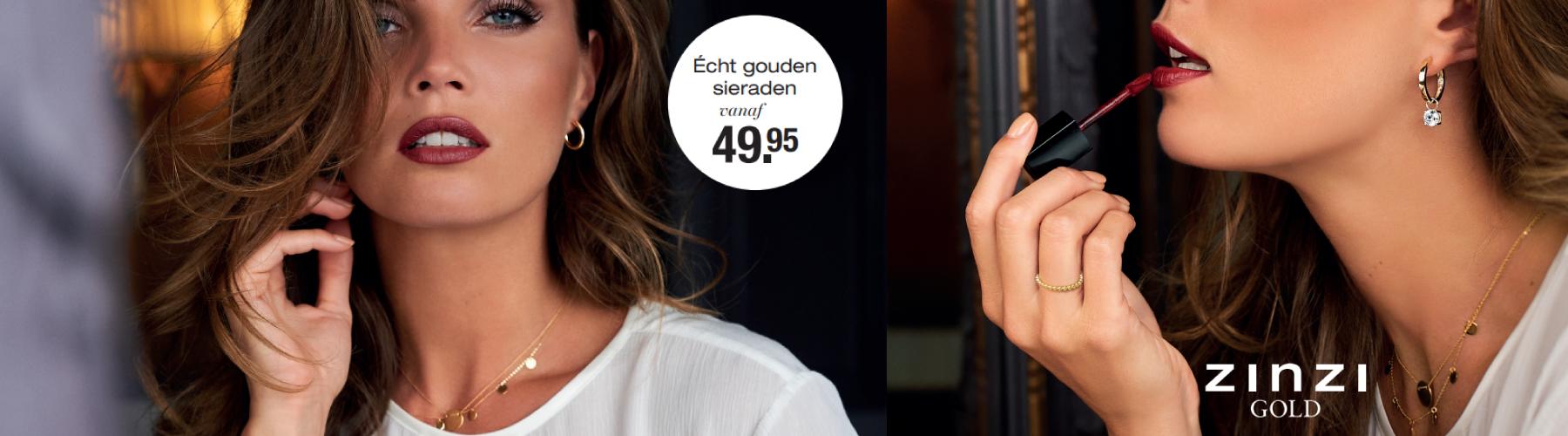 ZINZI-GOLD-gouden-sieraden-van-zinzi-kopen-bij-Wolters-Juweliers-Coevorden-Emmen