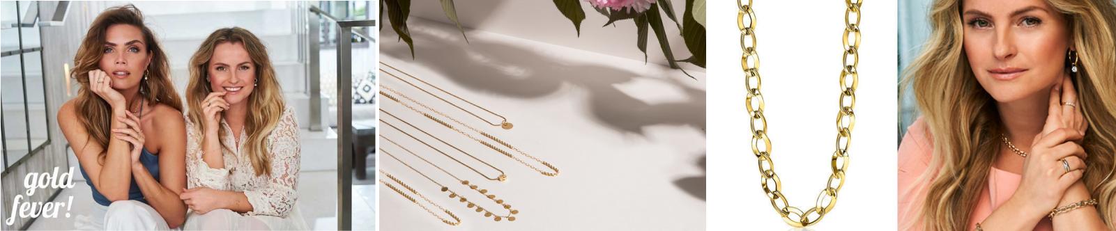Zinzi-gouden-sieraden-horloges,-ringen,-armbanden,oorknopjes-kopen-bij-Wolters-Juweliers-Coevorden-Emmen