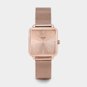 cluse-LA-GARÇONNE-MESH-FULL-ROSE-GOLD-CL60013
