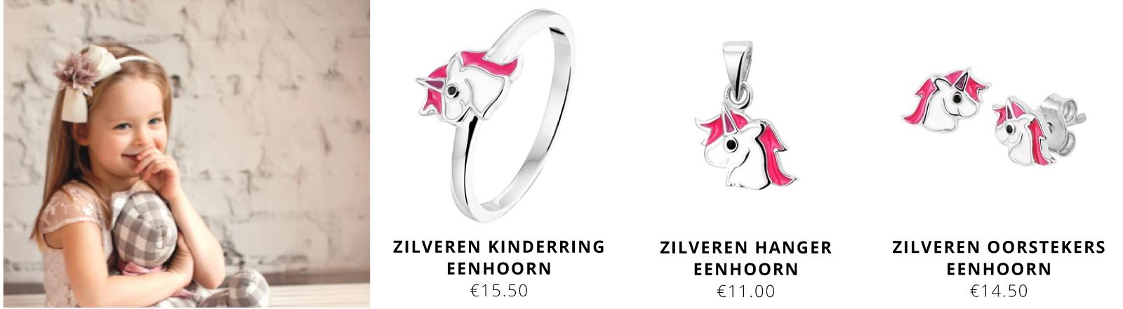 zilveren-kindersieraden-kopen-bij-Wolters-Juweliers-Coevorden-Emmen
