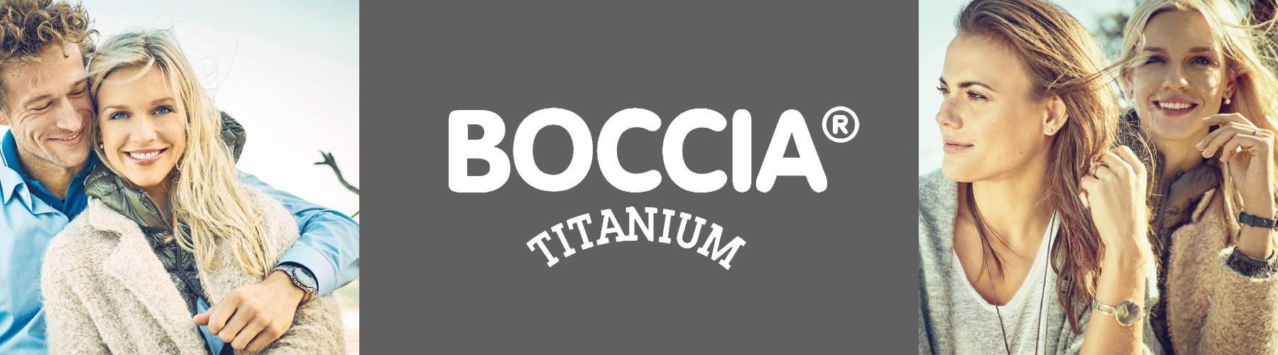 Boccia-titanium-horloges-bij-Wolters-Juweliers-Coevorden-Emmen