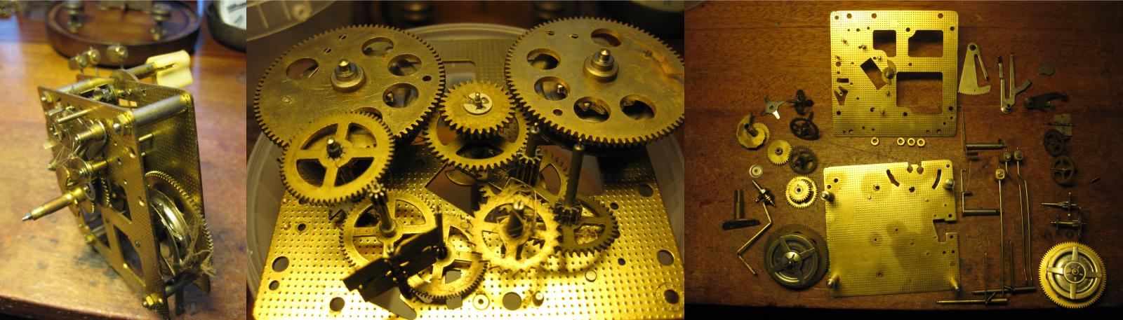 Klok-repareren-restauratie-klok-bij-Wolters-Juweliers-Coevorden-Emmen