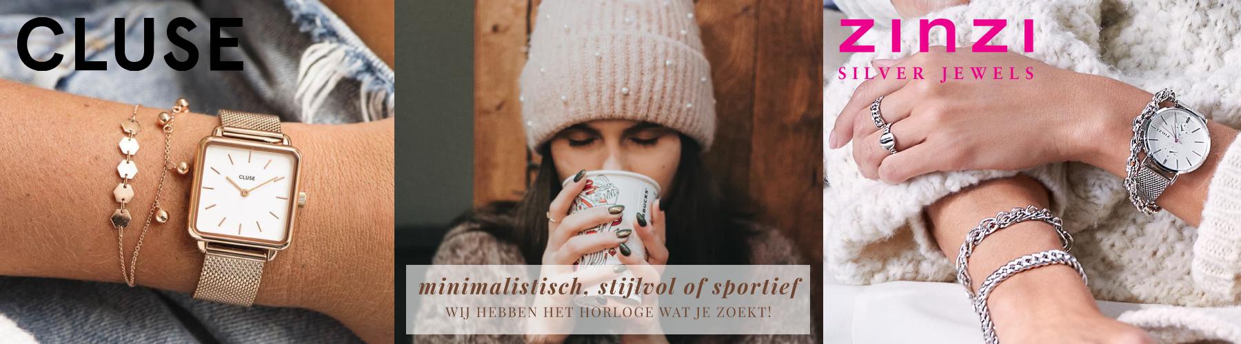 Zinzi-en-Cluse-horloges-kopen-bij-Wolters-Juweliers-Coevorden-Emmen