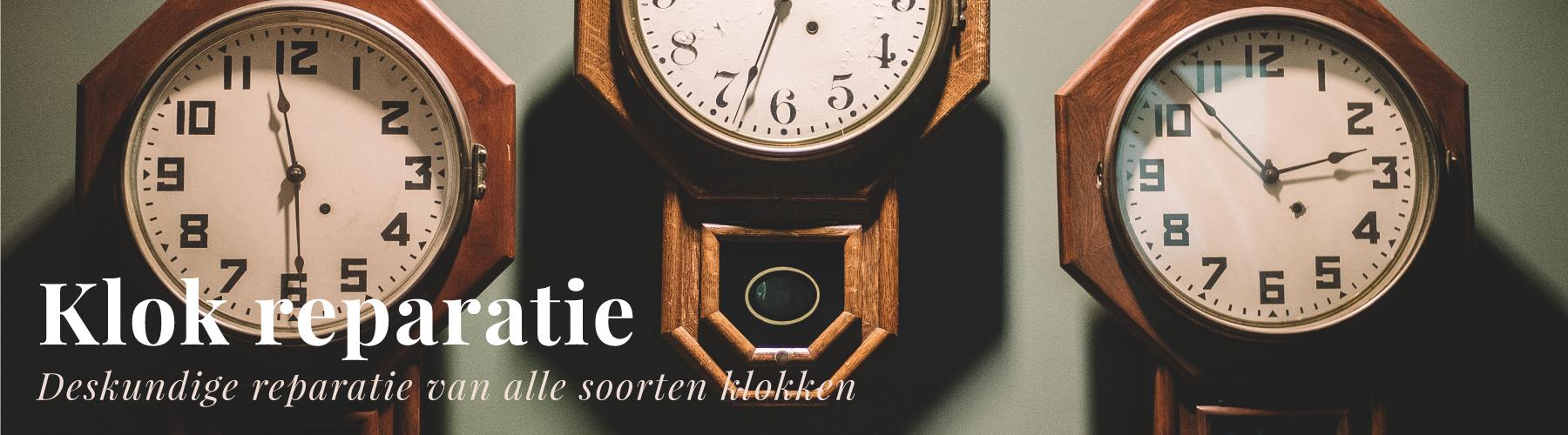 klok-reparatie-deskunidge-reparatie-van-klokken-bij-Wolters-Juweleirs-Coevorden-Emmen