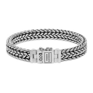 925-STERLING-ZILVEREN-JULIUS-ARMBAND-192-Wolters-Juweliers-Coevorden-Emmen