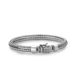 BRACELET-ELLEN-XS-prachtige-stoere-armband-Buddha-to-Buddha-shop-nu-bij-Wolters-Juweliers-Coevorden-Emmen