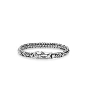 BUDDHA-TO-BUDDHA-BRACELET-NURUL-XS-Wolters-Juweliers-Coevorden-Emmen